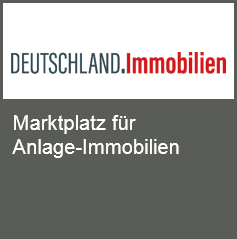 Deutschland Immobilien