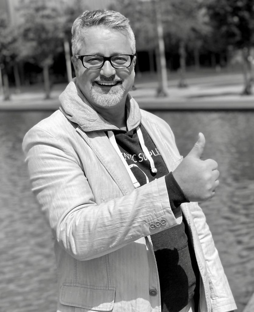 Markus Feistle