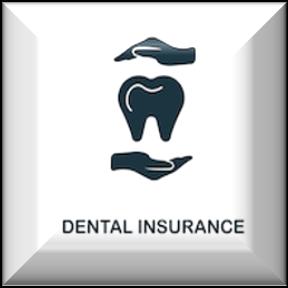 Zahnzusatzveersicherung