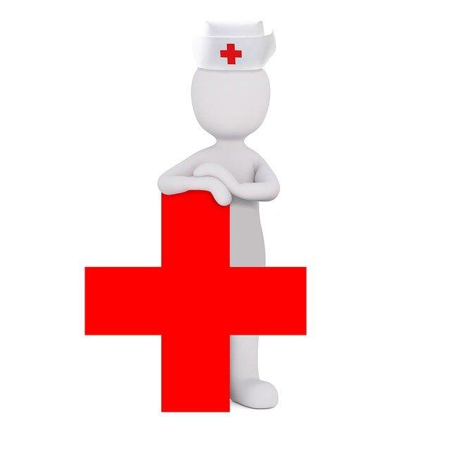 Gesundheiutsvorsorge