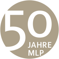 50 Jahre MLP
